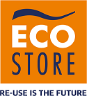 logo-eco-store