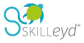 skilleye